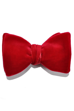 Turnbull & Asser Bow Ties